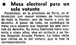 ABC-1976-penyalcazar.png